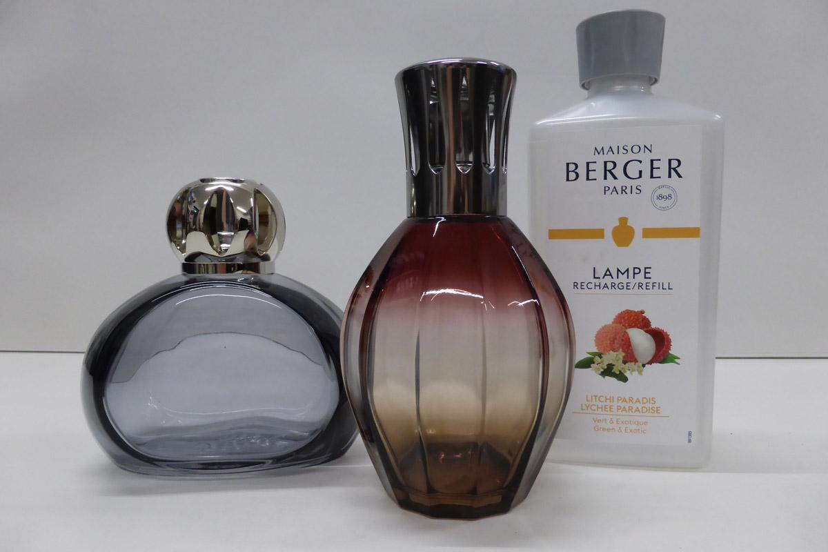 geschenkidee-parfumerie-01