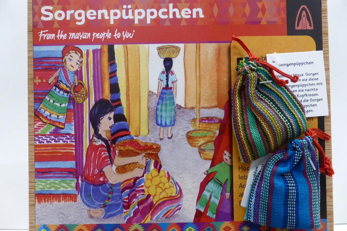 geschenkidee-sorgenpueppchen-01