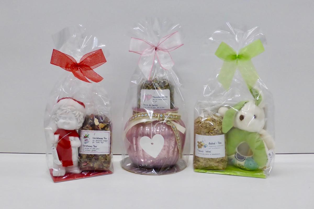 geschenkidee-diverse-teepackungen