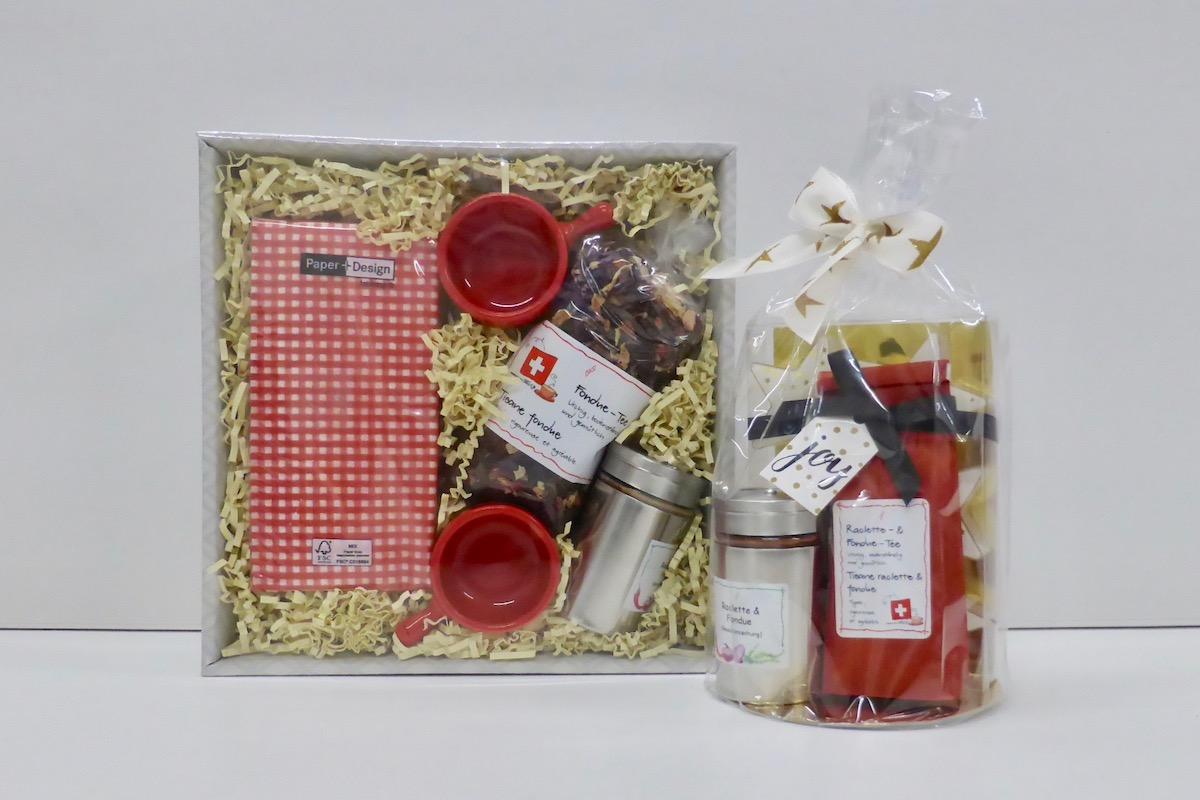 geschenkidee-fonduesets