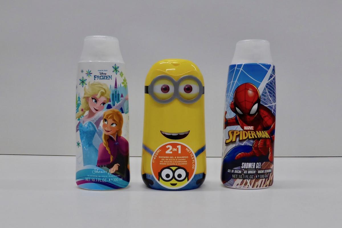 geschenkidee-kids-dusch