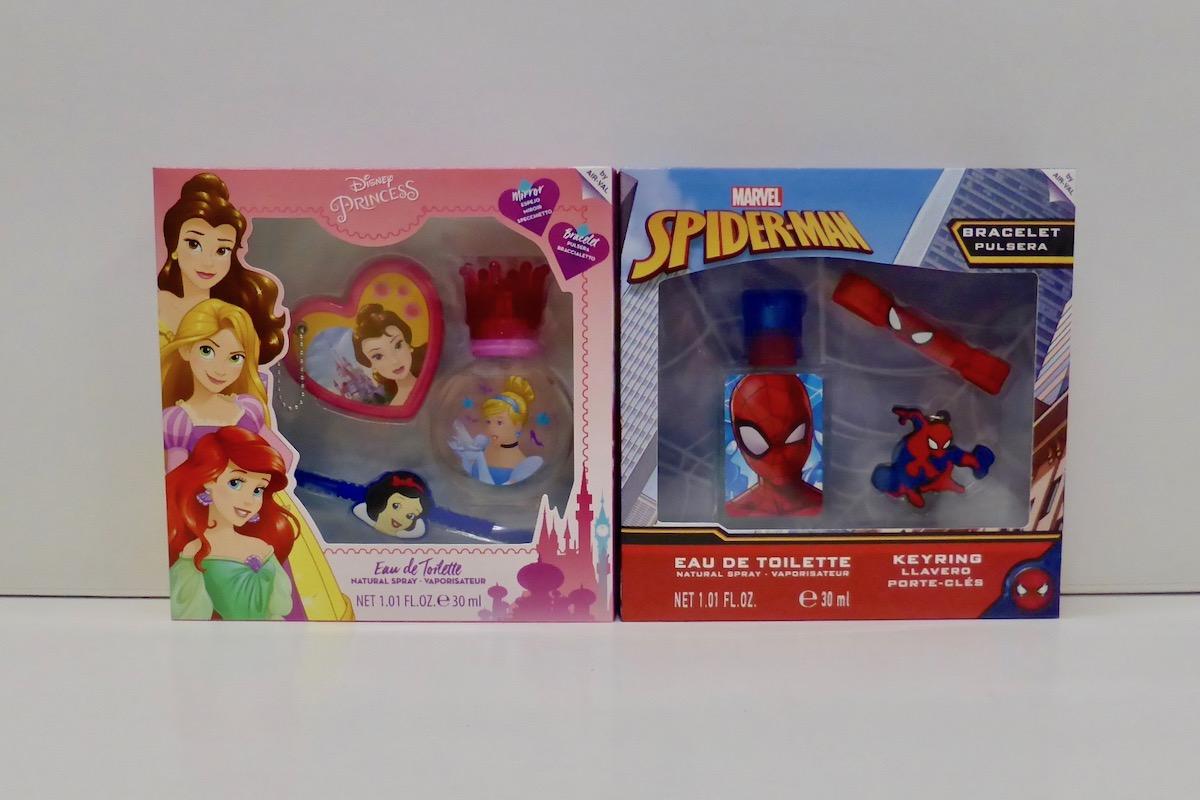 geschenkidee-kids-geschenkpackung